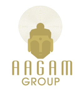 Aagam Group